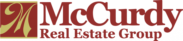 Mccurdy Real estate